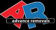 Removalists Garibaldi - Advance Removals